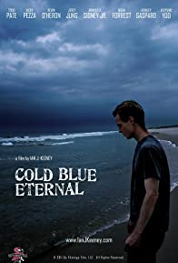 Primary photo for Cold Blue Eternal