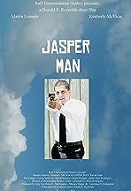 Jasper Man