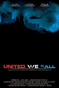 Primary photo for United We Fall