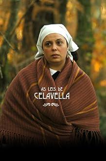 As leis de Celavella (2003–2004)