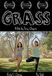 Grass (2017)