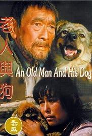 Lao ren he gou () film en francais gratuit