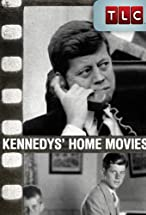 Primary image for Kennedys' Home Movies