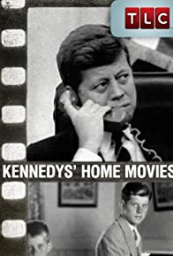 Primary photo for Kennedys' Home Movies