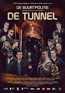 De Buurtpolitie: De Tunnel movie download hd