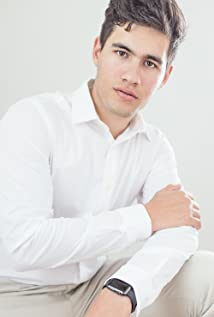 Axel Arzola Picture
