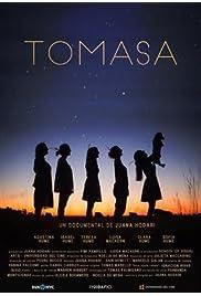 Tomasa