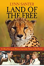 Land of the Free with Tippi Hedren Poster