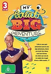 Movies english subtitles free download My Great Big Adventure: Bullying (2012) by Mark Bellamy  [mkv] [iTunes] [QuadHD]