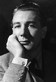 Primary photo for Michael Redgrave