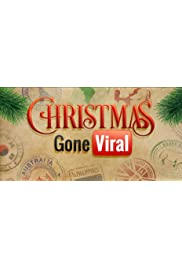 Christmas Gone Viral