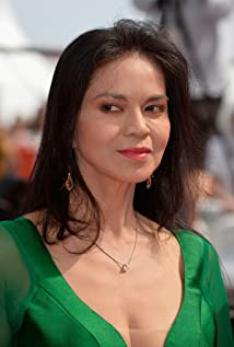 Maria Isabel Lopez Picture