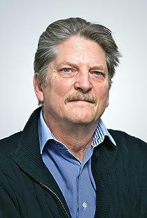 André Singer Picture