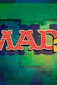 MADtv (1995)
