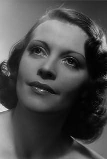Sybille Schmitz Picture