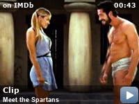 meet the spartans 2008 movie