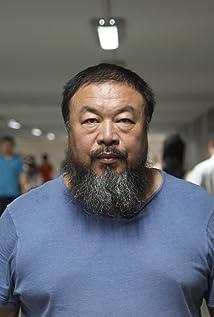 Weiwei Ai