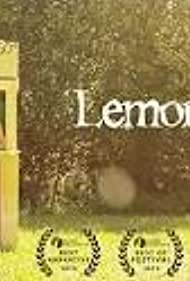 Lemonade (2013)