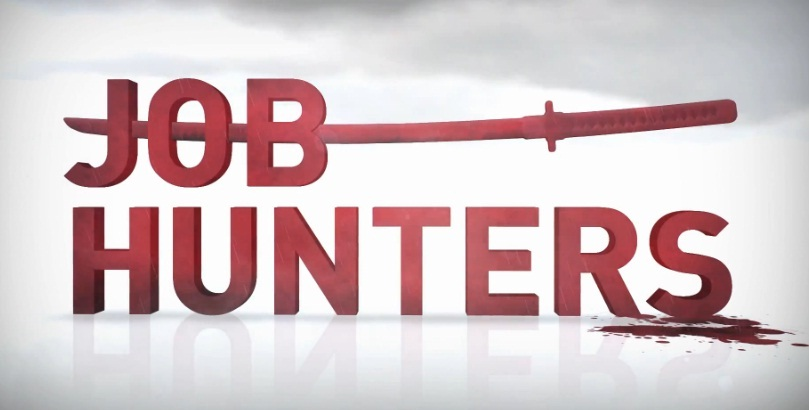0051fb7011c1 job hunters under fontanacountryinn com .