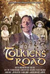 Primary photo for Tolkien's Road