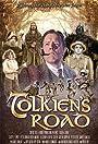 Tolkien's Road