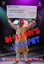 Dhillon's Jackpot