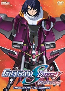 utorrent free movie downloads Kido Senshi Gundam Shido Desutini Supesharu Edishon: Sorezore no Tsurugi [720x576]