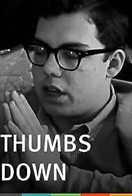 Thumbs Down (1968)