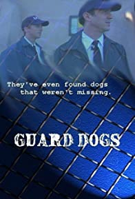 Primary photo for Guard Dogs