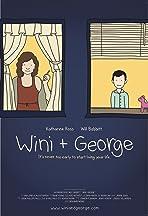 Wini + George