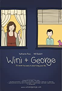 Downloadable new movies Wini + George USA [iTunes]