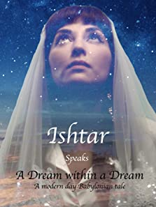 Ishtar Speaks (2019)