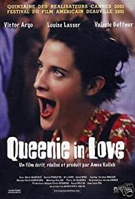 Primary photo for Queenie in Love