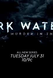 Dark Waters: Murder In The Deep