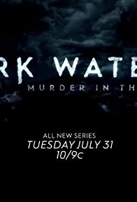 Primary photo for Dark Waters: Murder in the Deep
