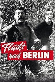 Flucht nach Berlin (1961)