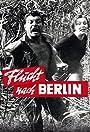 Escape to Berlin