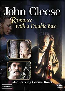 New movie downloads free Romance with a Double Bass [hdrip]