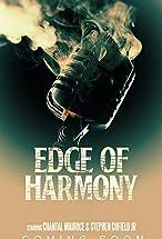 Primary image for Edge of Harmony