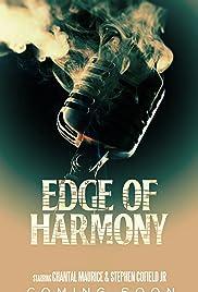 Edge of Harmony Poster