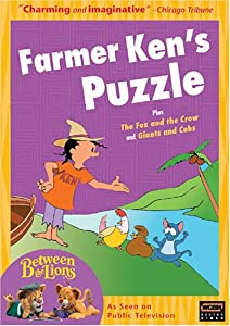Watch free hollywood movies dvd Farmer Ken's Puzzle [avi]