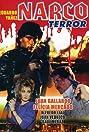 Narco terror (1985) Poster