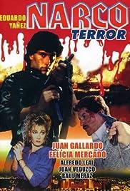 ##SITE## DOWNLOAD Narco terror () ONLINE PUTLOCKER FREE