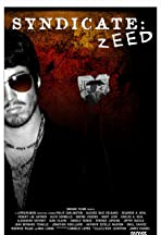 Syndicate: Zeed