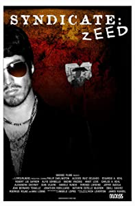 Hollywood movies watching Syndicate: Zeed [hddvd]