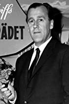 Arne Sucksdorff
