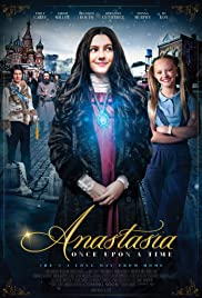 Anastasia (2020) Free Movie M4ufree