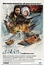 Primary image for Bear Island