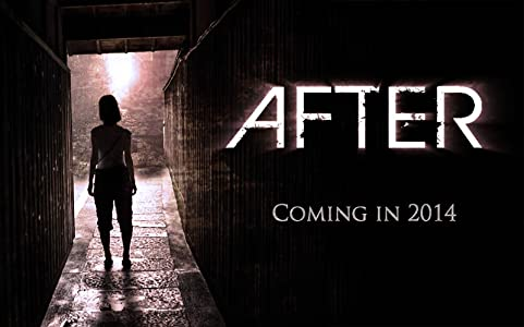 After movie in hindi dubbed download
