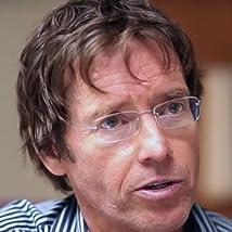 Richard Oppenlander